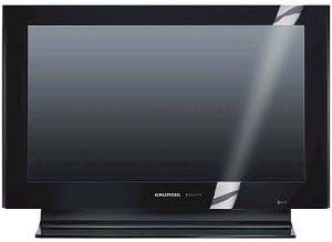 Grundig Elegance 40 TFT LCD - Televisor LCD (1016 mm (40