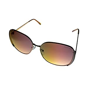 Kenneth Cole Reaction KC1188 47F Sunglasses 0-0-0