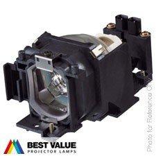 Alda PQ Profesional, Lámpara de proyector/Repuesto LMP-E150 para ...