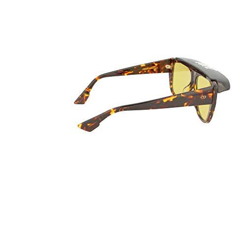 sol Diorclub2 Dior de Gafas Mujer Christian 1Hzq7W
