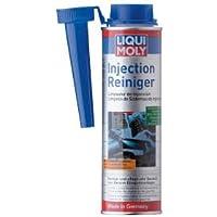 Liqui Moly 2522 - Limpiador de inyección, 300