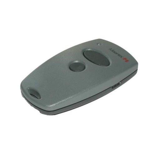Martin/Marantec Garage Door Opener Remote Control 315 MHz New