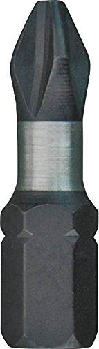 milwaukee 1 2 drill parts - 9