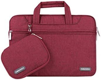 ビジネスバッグ コンピュータ A4対応 ハンドバッグ 防水オックスフォード布 軽量 手提げバッグ 就活 通勤 出張 PC収納 ショルダー 手提げ ブリーフケース 撥水 大容量 2PCS