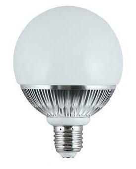 Bombilla de globo LED 15W 100mm E27 Luz cálida 3000K 1.290 Lúmenes Ref. 032-4-224: Amazon.es: Iluminación