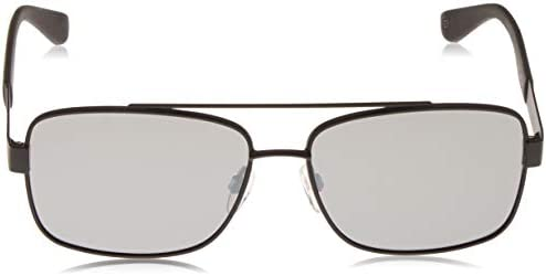 TH1521S Tommy Hilfiger Men/'s Navigator Sunglasses