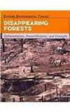 Disappearing Forests, Corona Brezina, 1435853741