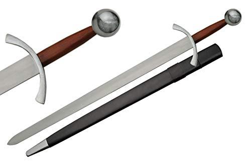 SZCO Supplies Archer Sword