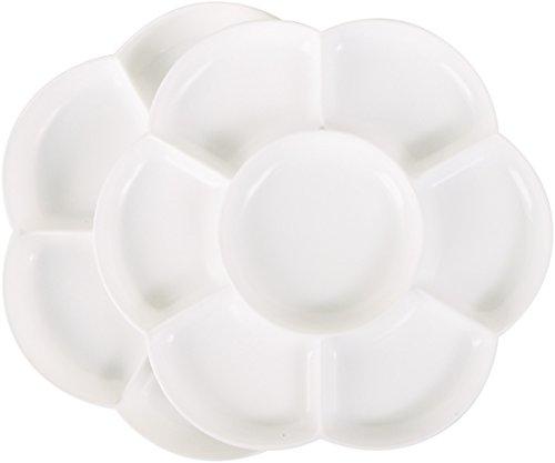 polyurethane container - 3