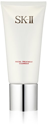 Price comparison product image SK-II Facial Treatment Cleanser, 3.6 fl. oz.