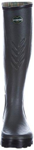 Le Jersey Ceres bronze Classiques 0439 Braun Marron Bottes Chameau 1927 Homme rwqRr