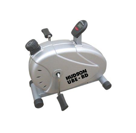Hudson - Item Number 10-2871EA by Fabrication Enterprises