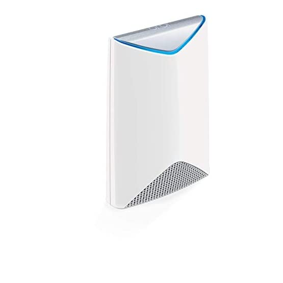 NETGEAR Orbi Pro AC3000 Business Mesh WiFi System, Indoor Expansion, Wireless Access Point (SRS60) 31cW5UVO7oL. SS555