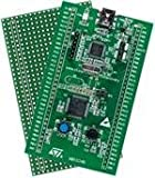 Development Boards & Kits - ARM STM32F0 Discovery Evaluation Board (1 piece) by STMicroelectronics