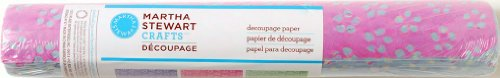 martha-stewart-crafts-decoupage-rolled-papers-33330-eyelet