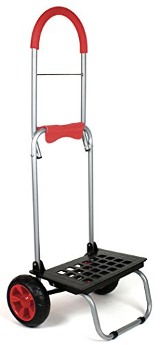 mighty-max-personal-dolly-red-handtruck-hardware-garden-utilty-cart