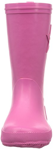 Bisgaard Rain Boot Star, Unisex Kids