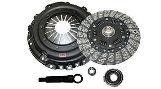 Competition Clutch 8026-STOCK Clutch Kit(94-01 Acura Integra ()