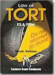 Ebook tort download law free