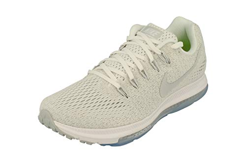 f3f8f4274a8c Nike Womens Zoom All Out Low Running Trainers 878671 Sneakers Shoes (UK 5  US 7.5 EU 38.5