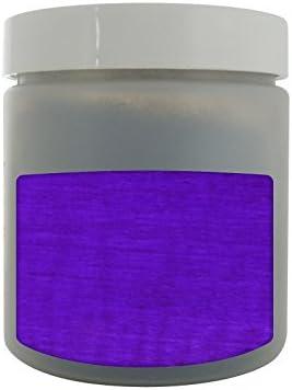 R&F FS6533 FS6468 anilina tinte en polvo - Purple, púrpura ...