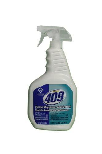 formula-409-35306-cleaner-degreaser-disinfectant-32-fl-oz-spray-bottle