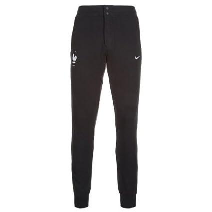 Nike FFF Auth V442 Ft Pant Pantalón de chándal de la línea ...