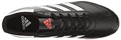 Adidas Performance Men's Goletto VI FG Soccer Shoe