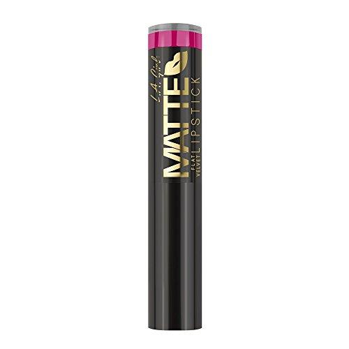 https://railwayexpress.net/product/l-a-girl-matte-flat-velvet-lipstick-bliss-pack-of-3/