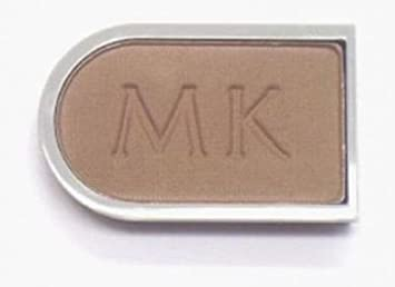 Mary Kay Signature Eye Color Shadow Whipped Cocoa