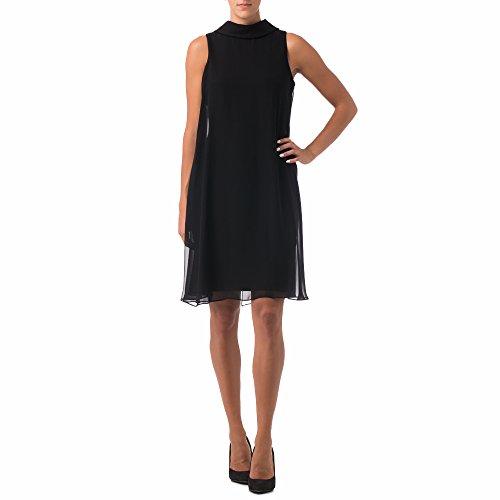 Buy joseph ribkoff dresses montreal - 1