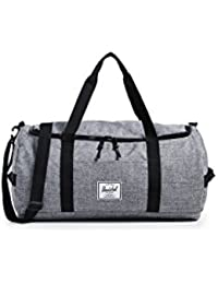 456571da8f Amazon.com  Editors  Picks  Men s Weekender Bags and Carry-ons ...