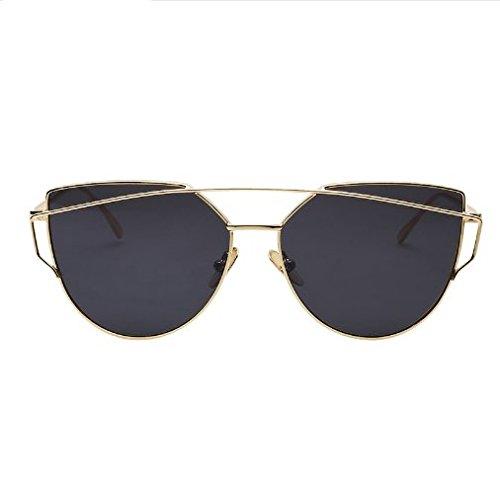 Titanium Solo Costume (Fashion Sunglasses Women Popular Brand Design Polarized Sunglasses Summer HD Polaroid Lens Sun Glasses With Original Case)