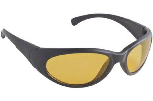 Eyewear Reef Pescador Eyewear Fisherman nbsp; vPqHw7OwB