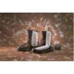 Peet Portable Compact Shoe Dryer #M-04COMP
