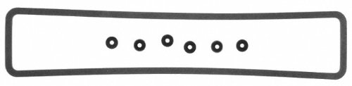 Victor Reinz PS38801 Push Rod Gasket Set