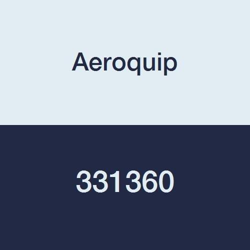 1//4 OD 25 feet Length 0.14 ID 1//4 OD Eaton 3000 psi 0.14 ID Aeroquip 2807 Series PTFE SAE 100R14A Hose