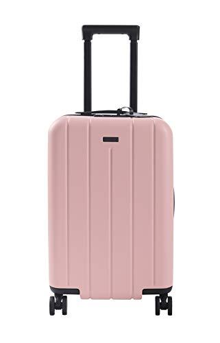 Buy carryon suitcase