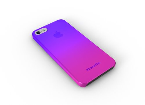 jelly 5s case - 4