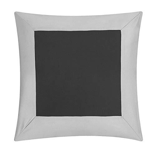 Chic spot Zarah 10 Piece Comforter Comforter Sets