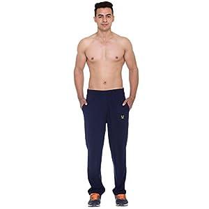 Vimal Men's Trackpantss