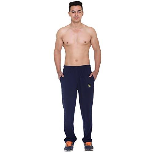 31cWUQkPGRL. SS500  - VIMAL Men's Track Pants