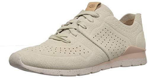Australia Ugg® Donna Tye Sneaker Beige Natural Rgx1w