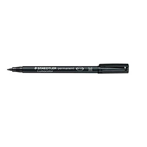 Staedtler Overhead Projector Pen/3179M Black