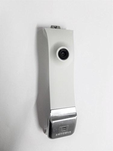 Samsung Galaxy Gear SM-V700 Ivory Band Strap with Camera (Ivory Band)