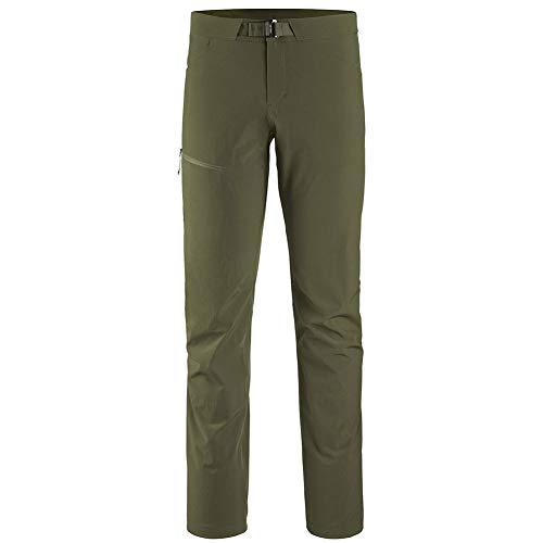 Arc'teryx Lefroy Pant Men's   Hiking Pant