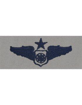 af-sa409-air-battle-manager-senior-abu-usaf-sew-ons