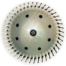 FORD OEM Evaporator Heater-Fan 2C3Z19834AA