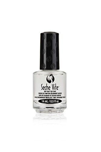 Seche Vite Fast Boxed 0 5oz product image