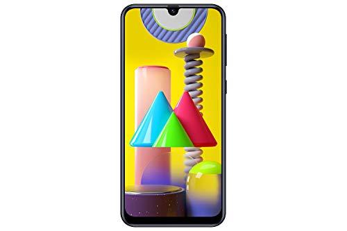 Samsung Galaxy M31 6GB 64GB (Ocean Blue)